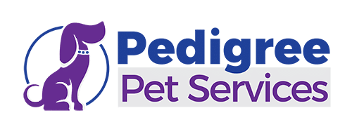 Pedigree Pet Services